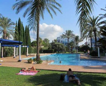 Dénia,Alicante,España,3 Bedrooms Bedrooms,2 BathroomsBathrooms,Apartamentos,29993