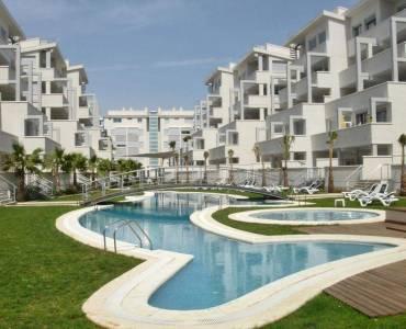 Dénia,Alicante,España,3 Bedrooms Bedrooms,2 BathroomsBathrooms,Apartamentos,30005