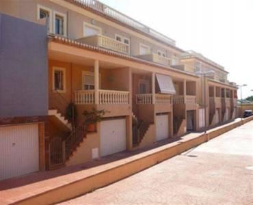 Pedreguer,Alicante,España,3 Bedrooms Bedrooms,3 BathroomsBathrooms,Chalets,30029