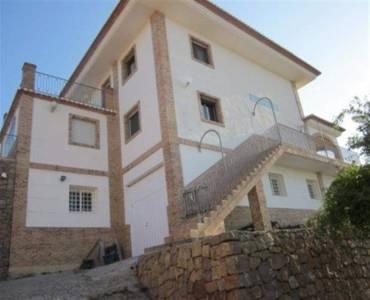 Dénia,Alicante,España,3 Bedrooms Bedrooms,2 BathroomsBathrooms,Chalets,30050