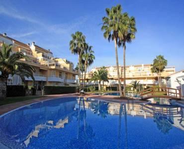 Dénia,Alicante,España,2 Bedrooms Bedrooms,2 BathroomsBathrooms,Apartamentos,30065
