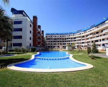 Dénia,Alicante,España,3 Bedrooms Bedrooms,3 BathroomsBathrooms,Apartamentos,30068