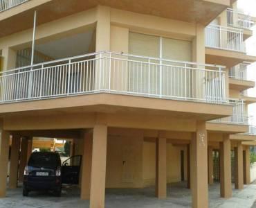Dénia,Alicante,España,3 Bedrooms Bedrooms,1 BañoBathrooms,Apartamentos,30082