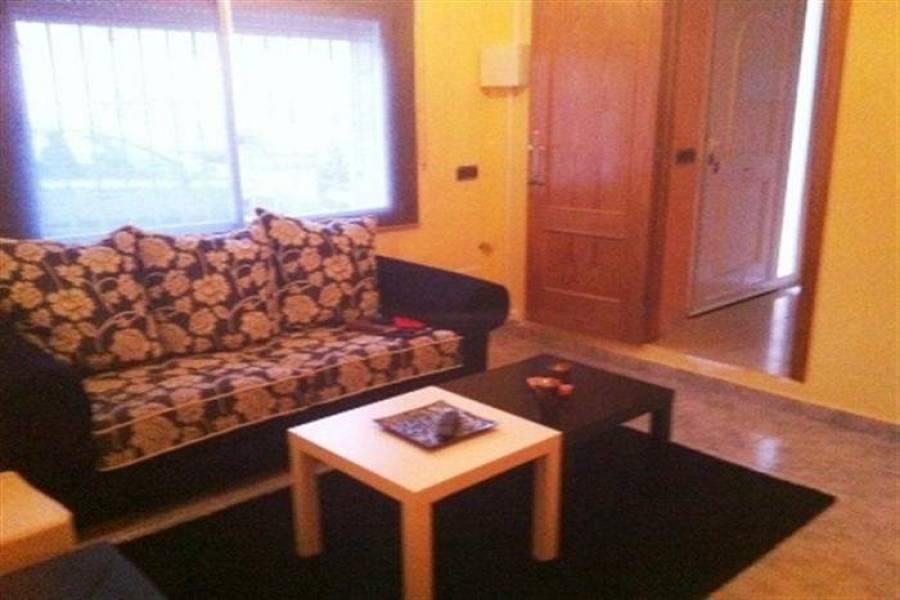Ondara,Alicante,España,4 Bedrooms Bedrooms,3 BathroomsBathrooms,Chalets,30084