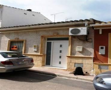 El Verger,Alicante,España,4 Bedrooms Bedrooms,2 BathroomsBathrooms,Casas,30102