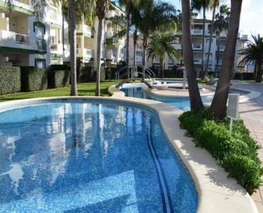 Dénia,Alicante,España,2 Bedrooms Bedrooms,2 BathroomsBathrooms,Apartamentos,30123