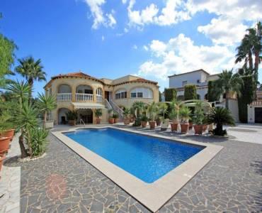 Dénia,Alicante,España,5 Bedrooms Bedrooms,3 BathroomsBathrooms,Chalets,30173