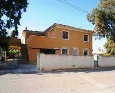 Ondara,Alicante,España,4 Bedrooms Bedrooms,2 BathroomsBathrooms,Chalets,30179