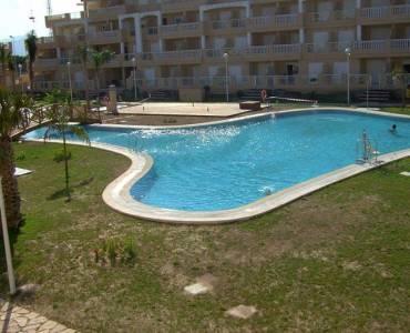 Dénia,Alicante,España,2 Bedrooms Bedrooms,2 BathroomsBathrooms,Apartamentos,30196