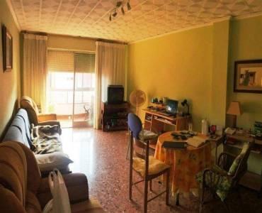 Dénia,Alicante,España,3 Bedrooms Bedrooms,2 BathroomsBathrooms,Apartamentos,30228