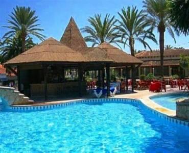 Dénia,Alicante,España,1 Dormitorio Bedrooms,1 BañoBathrooms,Apartamentos,30272
