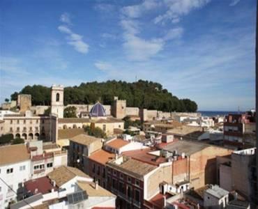 Dénia,Alicante,España,5 Bedrooms Bedrooms,5 BathroomsBathrooms,Apartamentos,30281