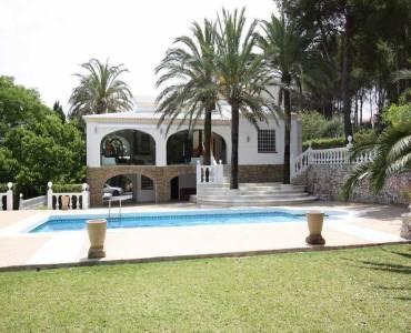 Javea-Xabia,Alicante,España,8 Bedrooms Bedrooms,8 BathroomsBathrooms,Chalets,30291