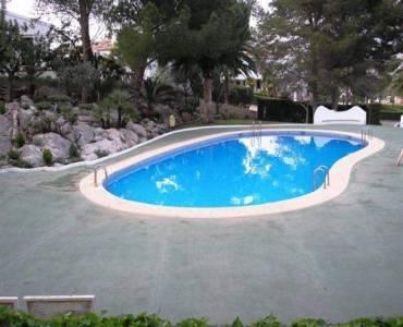 Dénia,Alicante,España,1 Dormitorio Bedrooms,1 BañoBathrooms,Apartamentos,30310