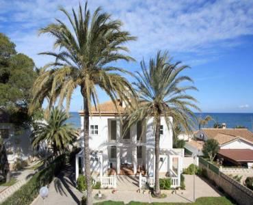 Dénia,Alicante,España,10 Bedrooms Bedrooms,5 BathroomsBathrooms,Chalets,30313