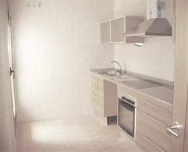 Dénia,Alicante,España,3 Bedrooms Bedrooms,2 BathroomsBathrooms,Apartamentos,30334
