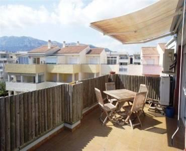 Dénia,Alicante,España,3 Bedrooms Bedrooms,2 BathroomsBathrooms,Apartamentos,30389