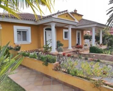 El Verger,Alicante,España,3 Bedrooms Bedrooms,4 BathroomsBathrooms,Chalets,30393