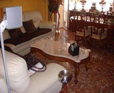 Dénia,Alicante,España,3 Bedrooms Bedrooms,2 BathroomsBathrooms,Apartamentos,30399