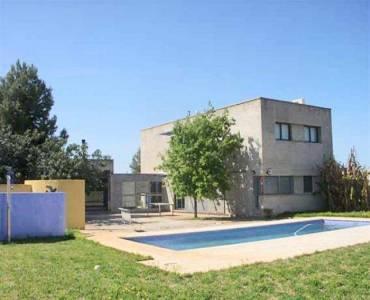 Dénia,Alicante,España,6 Bedrooms Bedrooms,3 BathroomsBathrooms,Chalets,30401