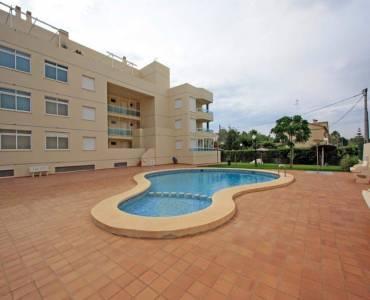 Dénia,Alicante,España,2 Bedrooms Bedrooms,2 BathroomsBathrooms,Apartamentos,30424