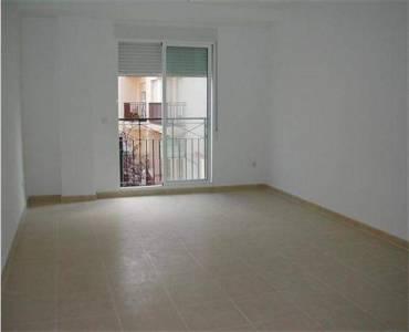 El Verger,Alicante,España,3 Bedrooms Bedrooms,2 BathroomsBathrooms,Apartamentos,30443
