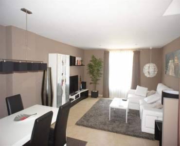Dénia,Alicante,España,3 Bedrooms Bedrooms,4 BathroomsBathrooms,Chalets,30455