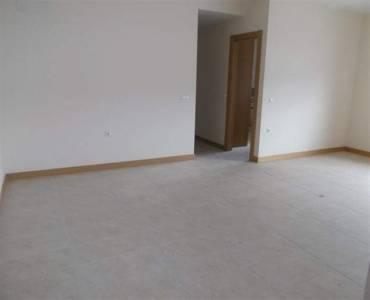 Pedreguer,Alicante,España,2 Bedrooms Bedrooms,2 BathroomsBathrooms,Apartamentos,30508