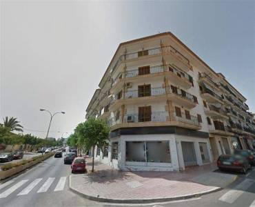 Javea-Xabia,Alicante,España,3 Bedrooms Bedrooms,2 BathroomsBathrooms,Apartamentos,30511