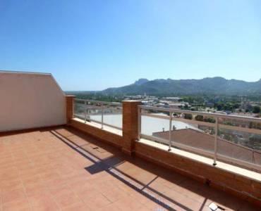 Pego,Alicante,España,4 Bedrooms Bedrooms,3 BathroomsBathrooms,Apartamentos,30514