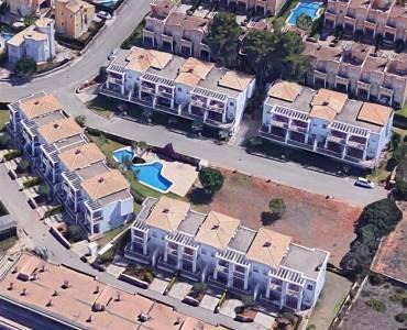 Dénia,Alicante,España,3 Bedrooms Bedrooms,2 BathroomsBathrooms,Apartamentos,30518