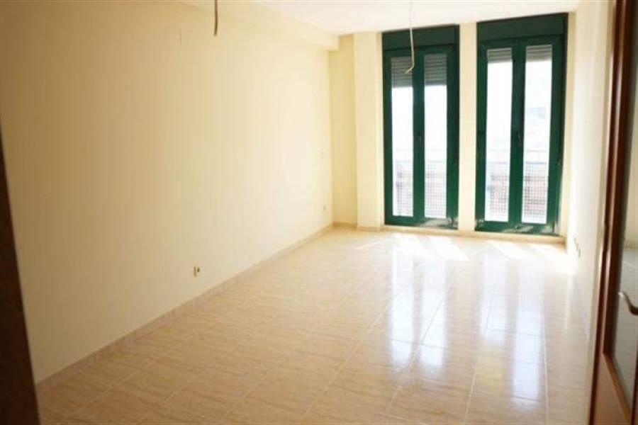 Pedreguer,Alicante,España,1 Dormitorio Bedrooms,1 BañoBathrooms,Apartamentos,30543