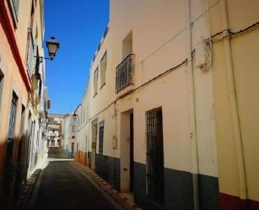 Gata de Gorgos,Alicante,España,4 Bedrooms Bedrooms,2 BathroomsBathrooms,Casas,30561