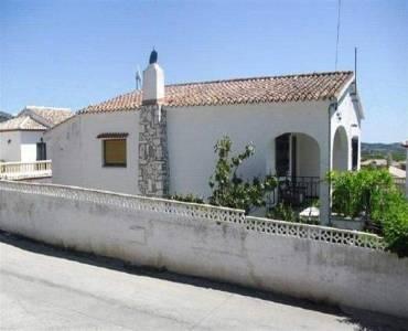 Sagra,Alicante,España,3 Bedrooms Bedrooms,2 BathroomsBathrooms,Chalets,30568
