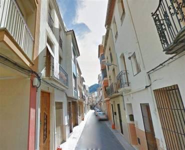 Pego,Alicante,España,6 Bedrooms Bedrooms,3 BathroomsBathrooms,Casas,30569