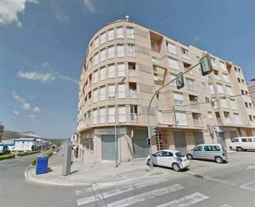 Pego,Alicante,España,3 Bedrooms Bedrooms,2 BathroomsBathrooms,Apartamentos,30574