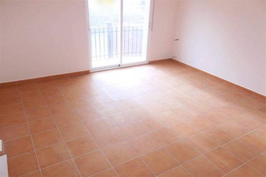 Benidoleig,Alicante,España,3 Bedrooms Bedrooms,2 BathroomsBathrooms,Chalets,30593