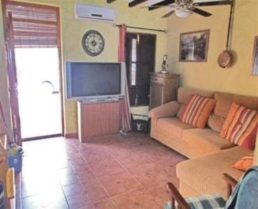 Beniarbeig,Alicante,España,2 Bedrooms Bedrooms,2 BathroomsBathrooms,Casas,30605