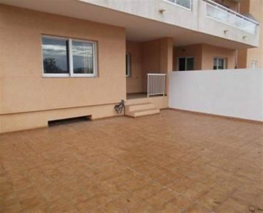 Dénia,Alicante,España,3 Bedrooms Bedrooms,2 BathroomsBathrooms,Apartamentos,30676