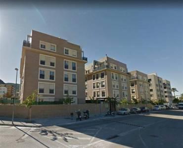 Pedreguer,Alicante,España,3 Bedrooms Bedrooms,2 BathroomsBathrooms,Apartamentos,30703