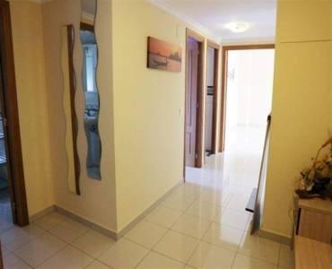 Pedreguer,Alicante,España,3 Bedrooms Bedrooms,2 BathroomsBathrooms,Apartamentos,30706