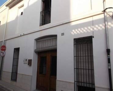 Pedreguer,Alicante,España,3 Bedrooms Bedrooms,1 BañoBathrooms,Casas,30735