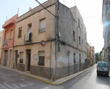 Pedreguer,Alicante,España,4 Bedrooms Bedrooms,2 BathroomsBathrooms,Casas,30773