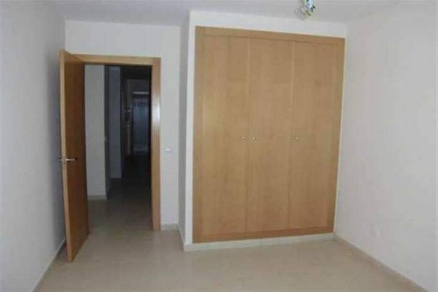 Beniarbeig,Alicante,España,3 Bedrooms Bedrooms,2 BathroomsBathrooms,Apartamentos,30790