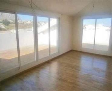 Beniarbeig,Alicante,España,3 Bedrooms Bedrooms,2 BathroomsBathrooms,Apartamentos,30791