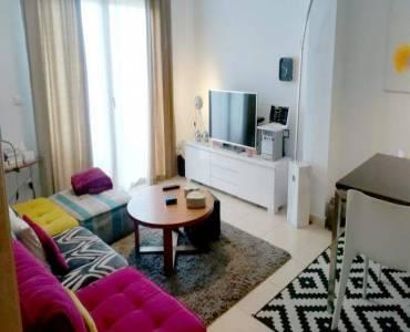 Ondara,Alicante,España,2 Bedrooms Bedrooms,2 BathroomsBathrooms,Apartamentos,30806