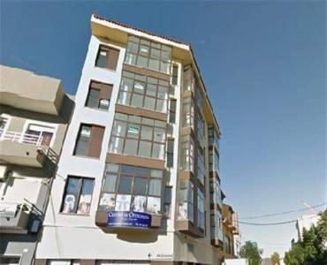 Gata de Gorgos,Alicante,España,3 Bedrooms Bedrooms,2 BathroomsBathrooms,Apartamentos,30809