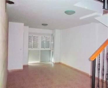 Beniarbeig,Alicante,España,3 Bedrooms Bedrooms,4 BathroomsBathrooms,Chalets,30824