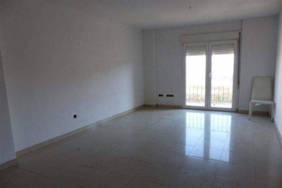 Ondara,Alicante,España,3 Bedrooms Bedrooms,2 BathroomsBathrooms,Apartamentos,30828