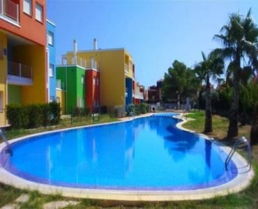 Dénia,Alicante,España,3 Bedrooms Bedrooms,1 BañoBathrooms,Apartamentos,30829